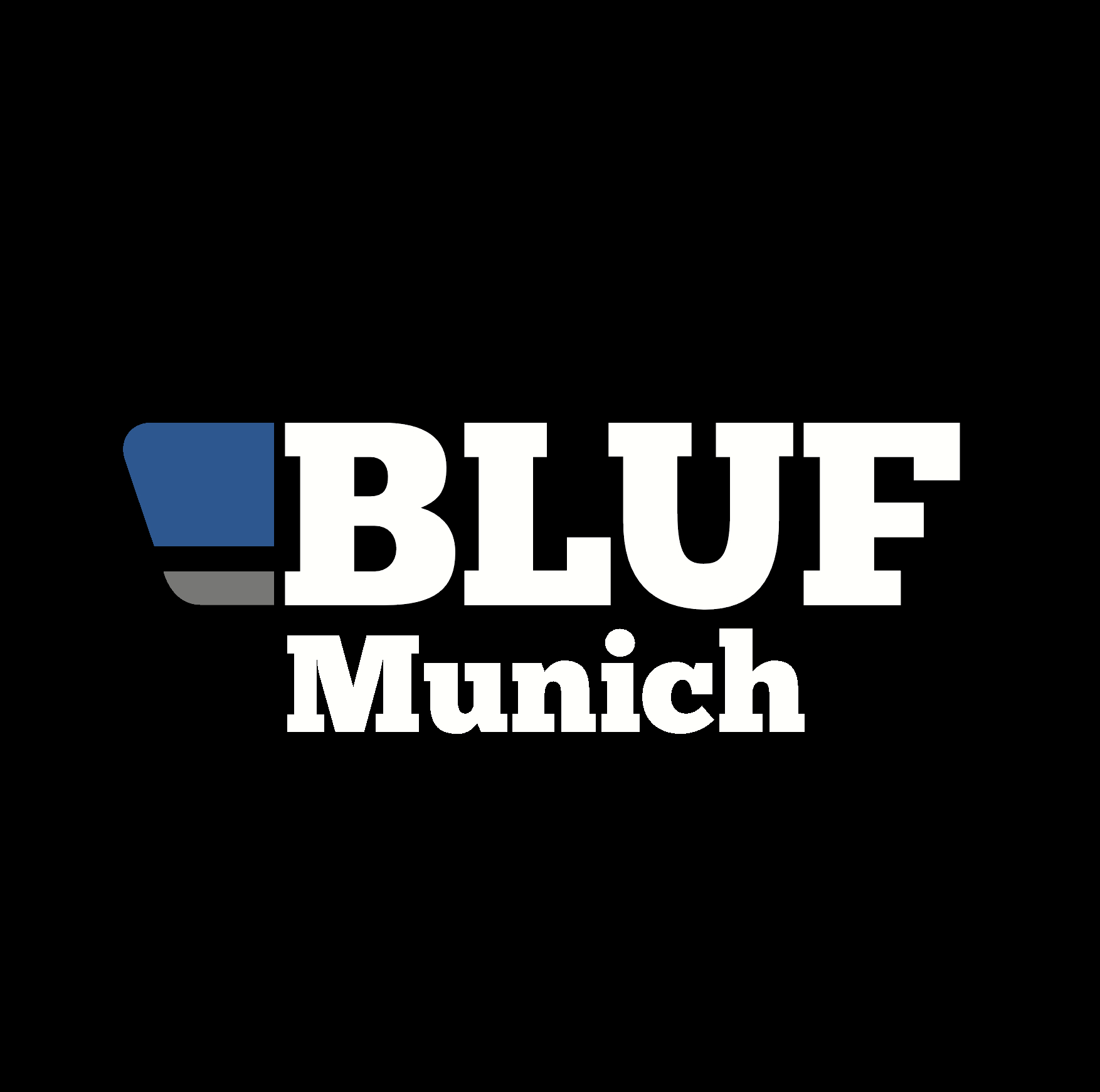 BLUF MUNICH GERMANY