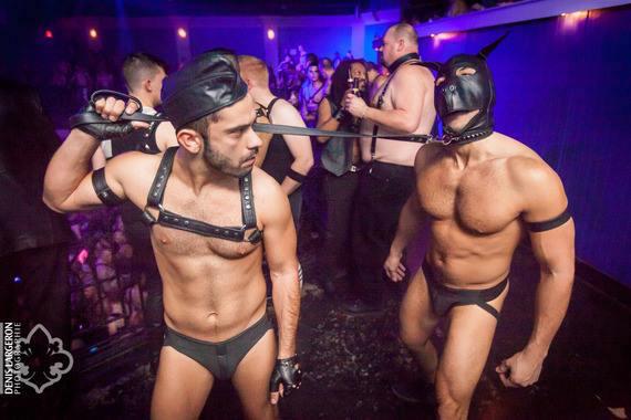 gay pay per view pornsite